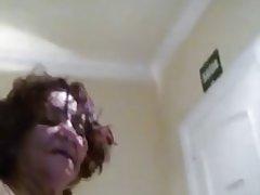 Hemvideo - farmor 70yo analsex