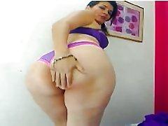 Latina Visa