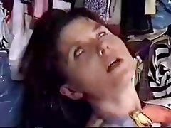 Kinga - helt varm (2000)