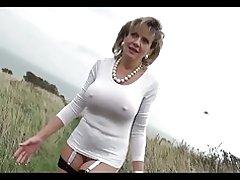 xxx porno öppen trosa