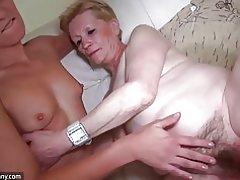 massage vänersborg kåta pojkar