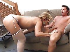 tight pussy höfthållare