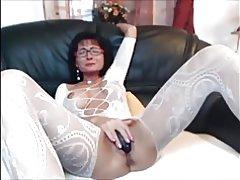 rea underkläder gratis porr milf