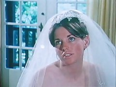 Bröllop röran