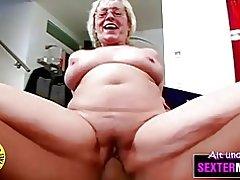 Mormor (71) behöver pengarna